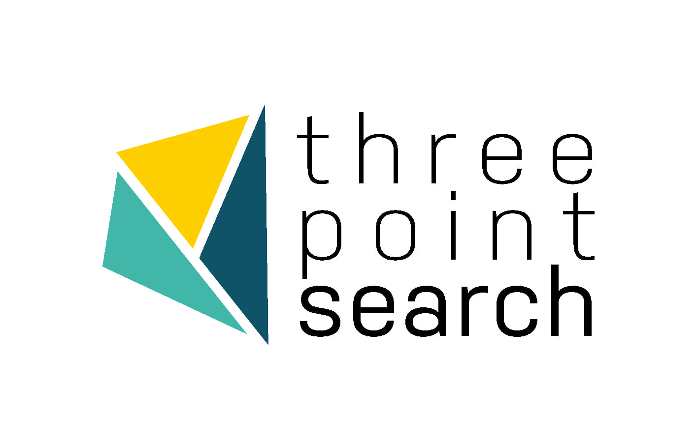 Three Point Search logo full color-01